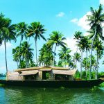 Mystery, Charisma and Secrets of Kerala